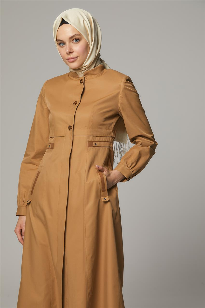 Topcoat-Camel DO-B20-55005-06 - 9