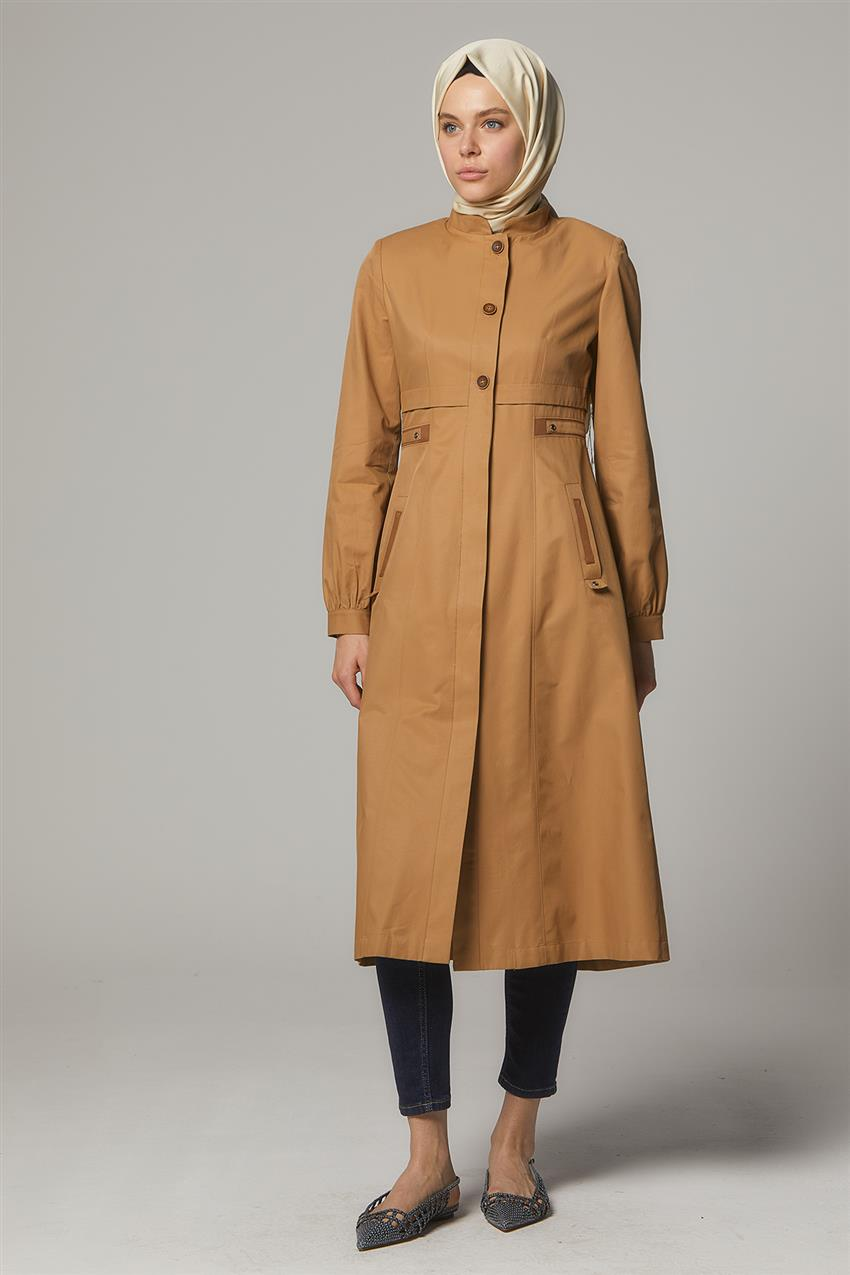 Topcoat-Camel DO-B20-55005-06 - 7