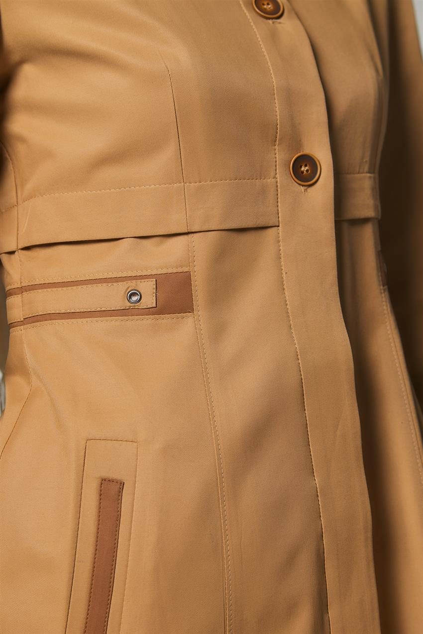 Topcoat-Camel DO-B20-55005-06 - 11