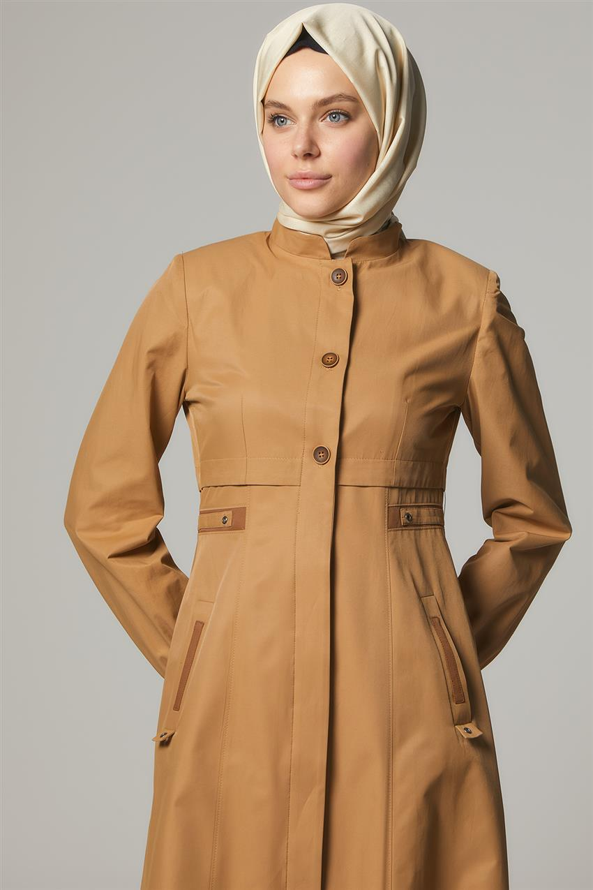 Topcoat-Camel DO-B20-55005-06 - 10