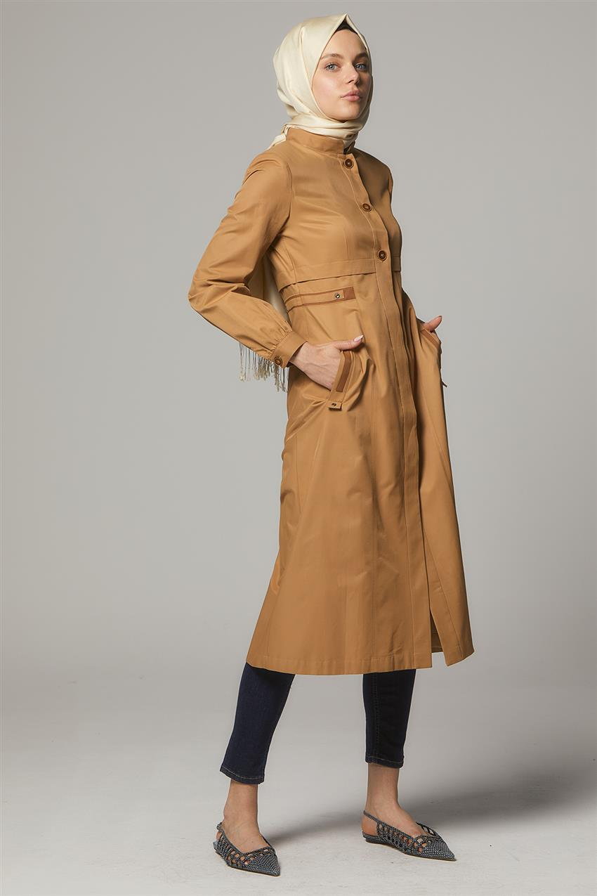 Topcoat-Camel DO-B20-55005-06 - 8