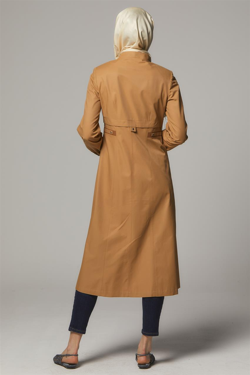 Topcoat-Camel DO-B20-55005-06 - 12