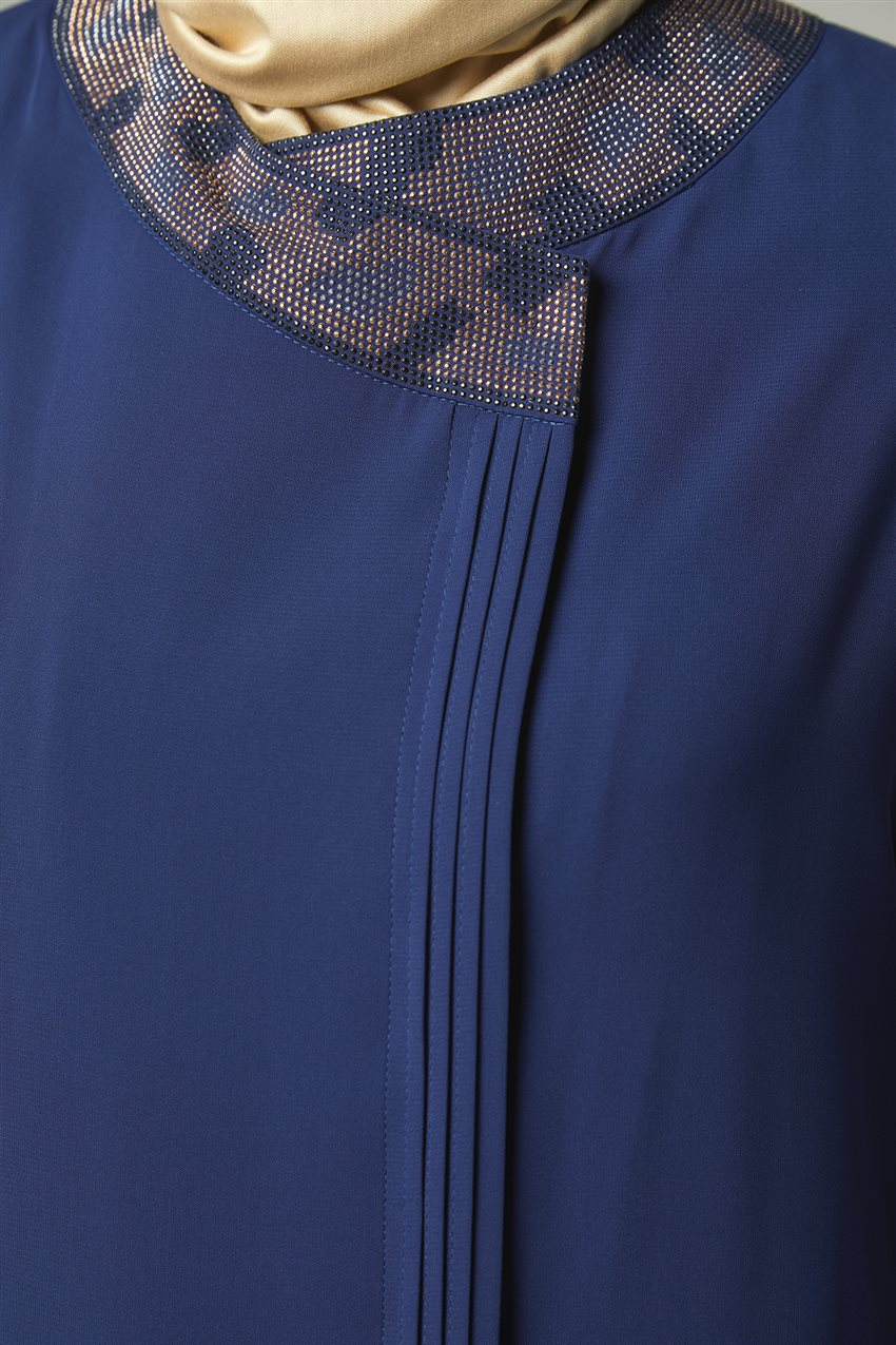 Wear&Go-Night Blue DO-B20-65047-132 - 10