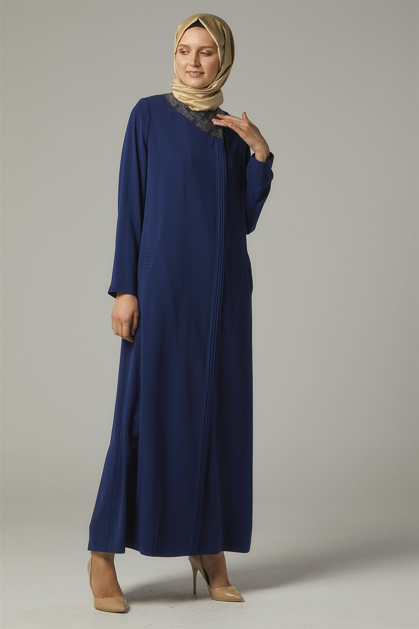 Wear&Go-Night Blue DO-B20-65047-132 - 7