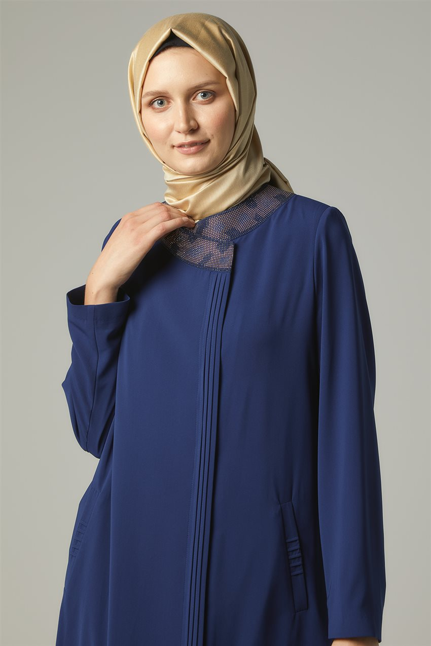 Wear&Go-Night Blue DO-B20-65047-132 - 8