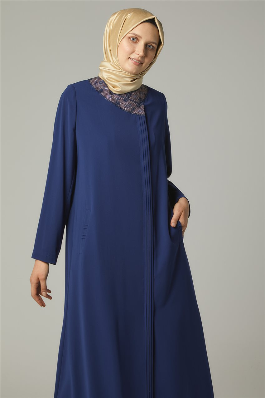 Wear&Go-Night Blue DO-B20-65047-132 - 9