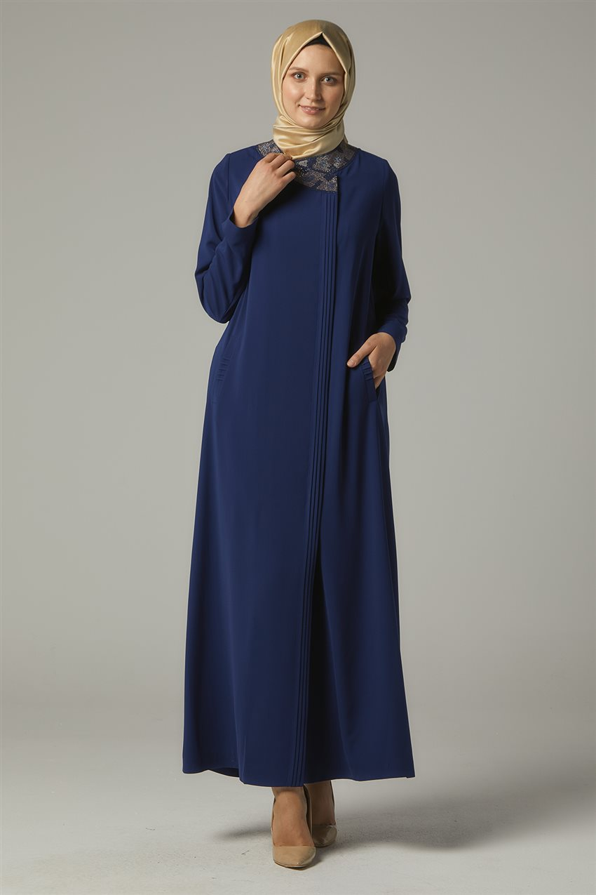 Wear&Go-Night Blue DO-B20-65047-132 - 6