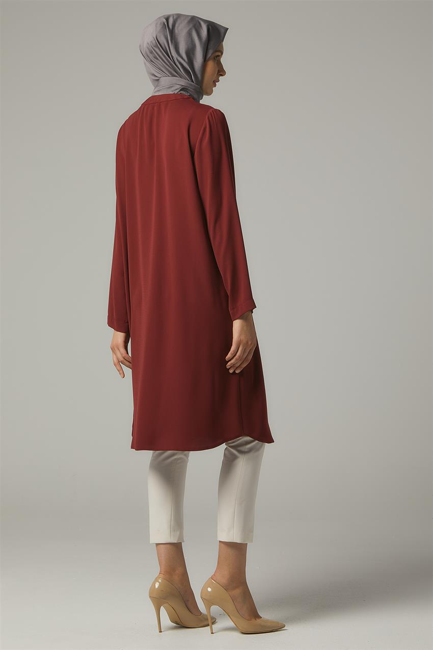 Tunik-Bordo DO-A9-61158-26 - 12