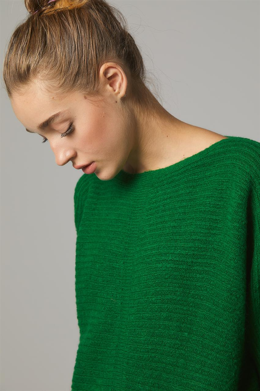 Jumper-Green2040-21 - 11