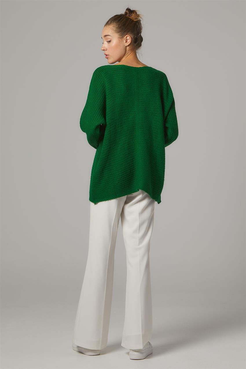 Jumper-Green2040-21 - 12