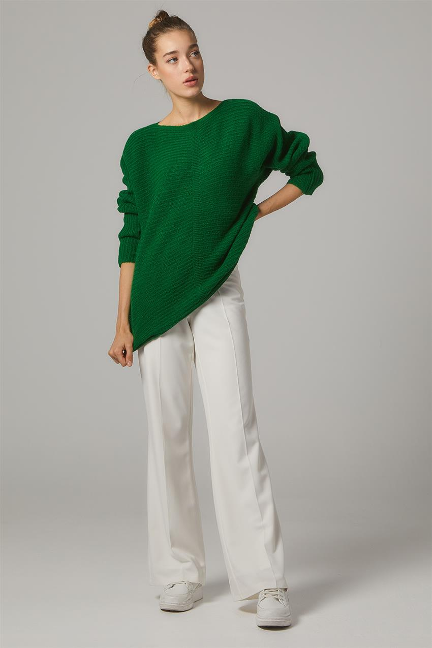 Jumper-Green2040-21 - 8